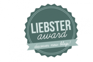 liebster-award-e1355858473421[1]