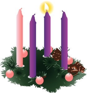 religious-advent-clipart-clipart-panda-free-clipart-images-yeriae-clipart1